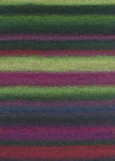 Laine Lang Yarns Greta-Couleur- N° 1005.0051