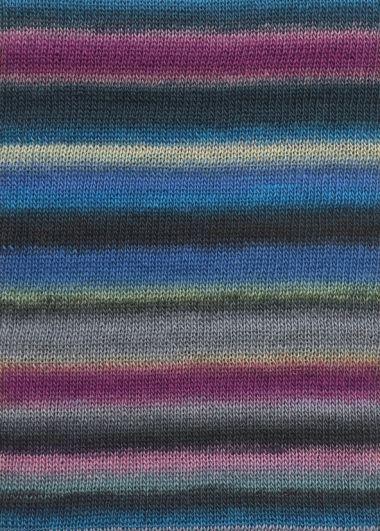 Laine Lang Yarns Greta-Couleur- N° 1005.0055