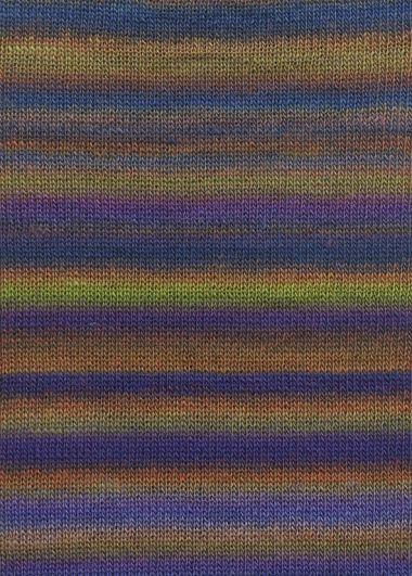 Laine Lang Yarns Greta-Couleur- N° 1005.0057