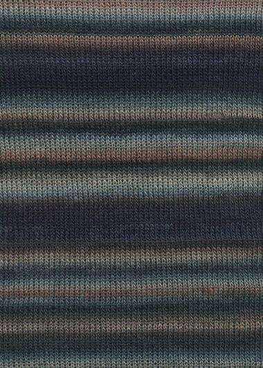 Laine Lang Yarns Greta-Couleur- N° 1005.0151