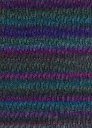 Laine Lang Yarns Greta-Couleur- N° 1005.0152