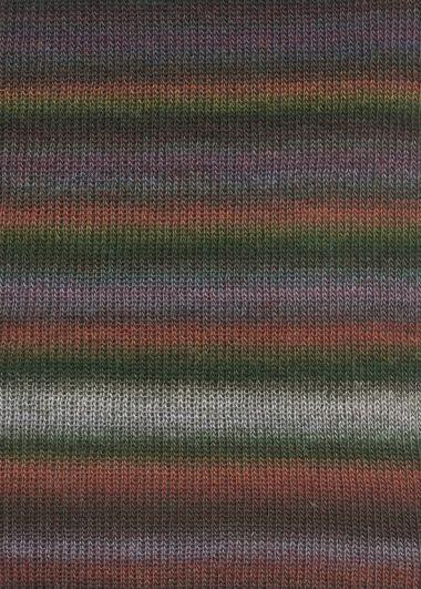 Laine Lang Yarns Greta-Couleur- N° 1005.0156