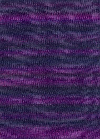 Laine Lang Yarns Greta-Couleur- N° 1005.0157
