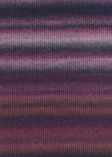 Laine Lang Yarns Greta-Couleur- N° 1005.0251