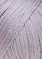 Laine Lang Yarns Mulberry Silk - soie-Couleur- N° 1011.0009