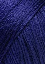 Laine Lang Yarns Mulberry Silk - soie-Couleur- N° 1011.0035