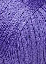 Laine Lang Yarns Mulberry Silk - soie-Couleur- N° 1011.0045