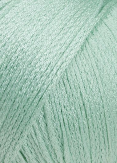 Laine Lang Yarns Mulberry Silk - soie-Couleur- N° 1011.0058