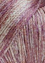 Laine Lang Yarns Mulberry Silk - soie-Couleur- N° 1011.0329