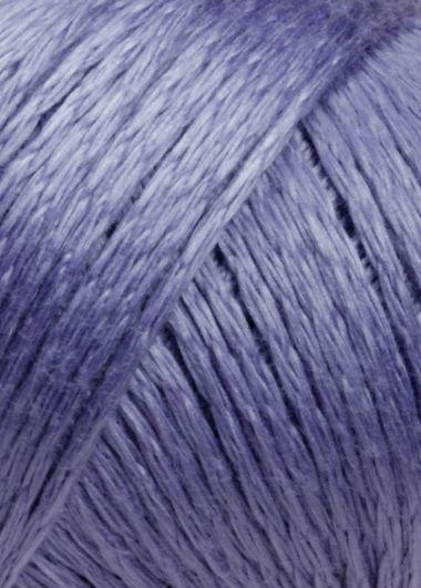 Laine Lang Yarns Sunshine- coton-Couleur- N° 1014.0007
