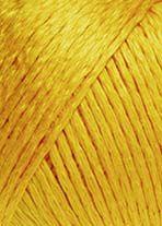 Laine Wooladdicts Lang Yarns Sunshine - coton-Couleur- N° 1014.0014