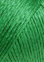 Laine Wooladdicts Lang Yarns Sunshine - coton-Couleur- N° 1014.0016