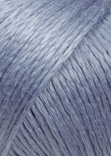 Laine Lang Yarns Sunshine- coton-Couleur- N° 1014.0021