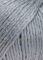 Laine Lang Yarns Sunshine- coton-Couleur- N° 1014.0024