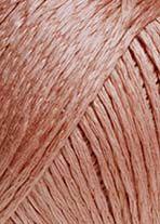 Laine Wooladdicts Lang Yarns Sunshine - coton-Couleur- N° 1014.0028