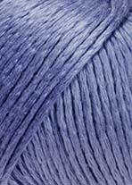 Laine Lang Yarns Sunshine- coton-Couleur- N° 1014.0034