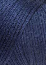 Laine Lang Yarns Sunshine- coton-Couleur- N° 1014.0035