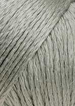 Laine Lang Yarns Sunshine- coton-Couleur- N° 1014.0039