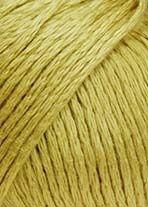 Laine Lang Yarns Sunshine- coton-Couleur- N° 1014.0050