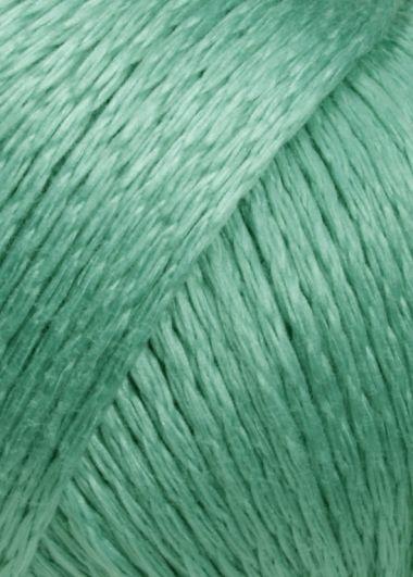 Laine Lang Yarns Sunshine- coton-Couleur- N° 1014.0058