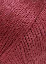 Laine Lang Yarns Sunshine- coton-Couleur- N° 1014.0063
