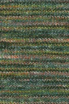 Laine Lang Yarns Lily - coton-Couleur- N° 1016.0016