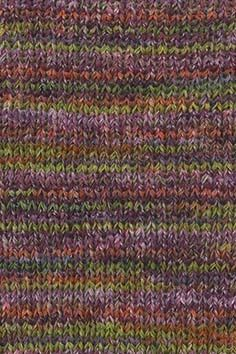 Laine Lang Yarns Lily - coton-Couleur- N° 1016.0047