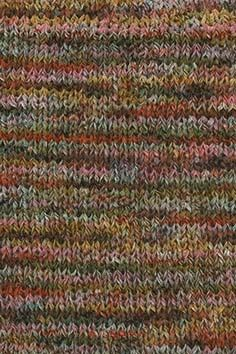 Laine Lang Yarns Lily - coton-Couleur- N° 1016.0096