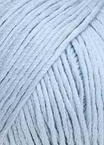 Laine Lang Yarns Soft Cotton - coton-Couleur- N°  1018.0021