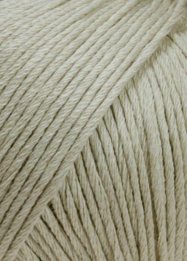 Laine Lang Yarns Soft Cotton - coton-Couleur- N°  1018.0026