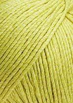 Laine Lang Yarns Soft Cotton - coton-Couleur- N°  1018.0050
