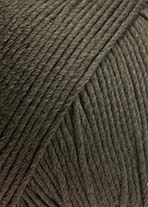 Laine Lang Yarns Soft Cotton - coton-Couleur- N° 1018.0068
