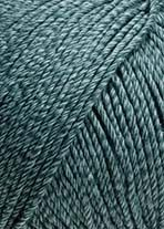 Laine Lang Yarns Soft Cotton - coton-Couleur- N° 1018.0074