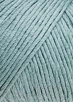 Laine Lang Yarns Soft Cotton - coton-Couleur- N°  1018.0092