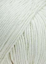 Laine Lang Yarns Soft Cotton - coton-Couleur- N° 1018.0094