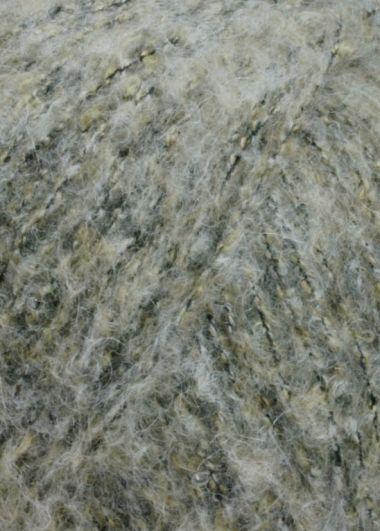 Laine Lang Yarns Viola-Couleur- N° 1021.0022