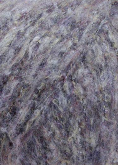 Laine Lang Yarns Viola-Couleur- N° 1021.0048