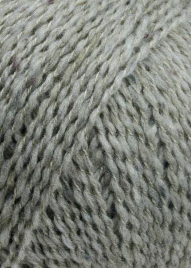 Laine Lang Yarns Gordon-Couleur- N°1023.0022
