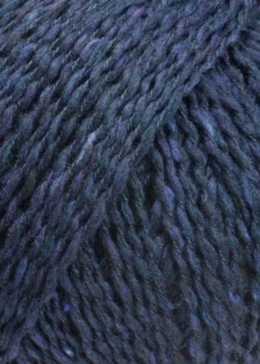 Laine Lang Yarns Gordon-Couleur- N°1023.0025