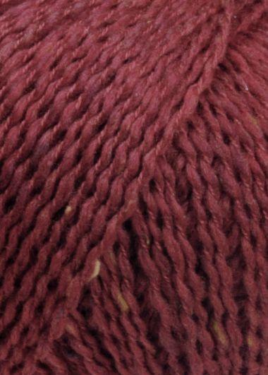 Laine Lang Yarns Gordon-Couleur- N°1023.0062