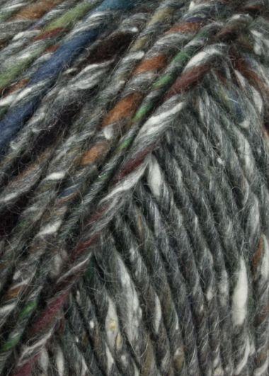 Laine Lang Yarns Duke-Couleur- N° 1024.0005