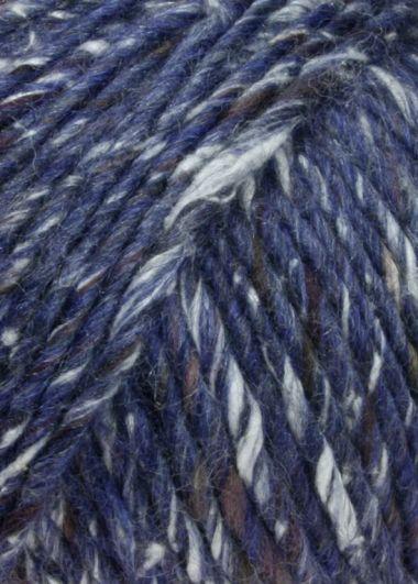 Laine Lang Yarns Duke-Couleur- N° 1024.0034