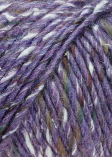 Laine Lang Yarns Duke-Couleur- N° 1024.0046