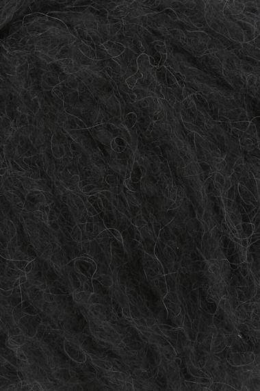 Laine Lang Yarns Trust-Couleur- N° 1026.0004