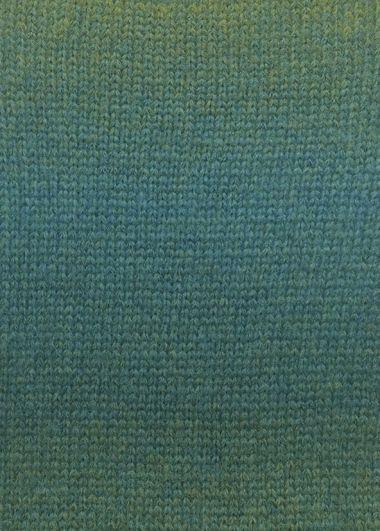 Laine Lang Yarns Carina-Couleur- N° 1028.0017