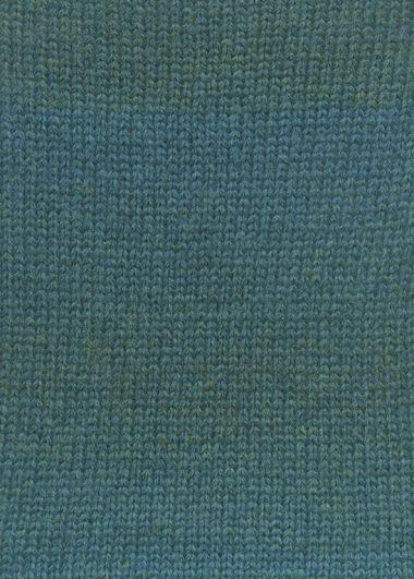 Laine Lang Yarns Carina-Couleur- N° 1028.0018