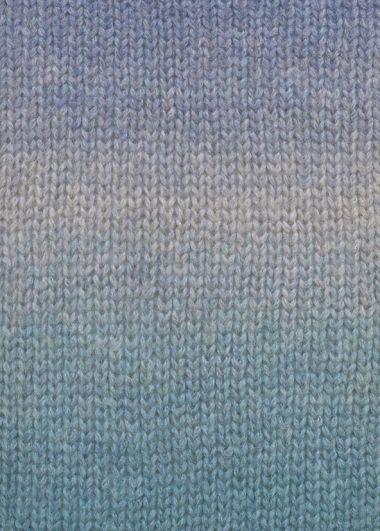 Laine Lang Yarns Carina-Couleur- N° 1028.0021