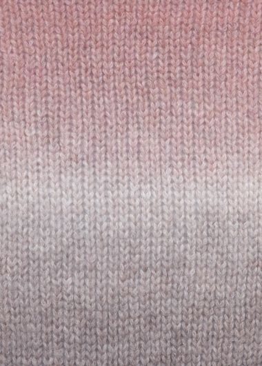 Laine Lang Yarns Carina-Couleur- N° 1028.0028