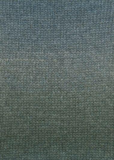 Laine Lang Yarns Carina-Couleur- N° 1028.0034