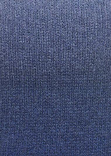 Laine Lang Yarns Carina-Couleur- N° 1028.0035
